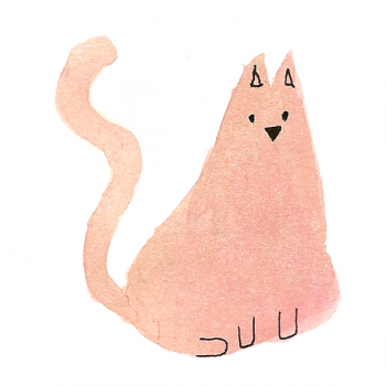 http://foxitalic.de/files/gimgs/th-10_katze01.png