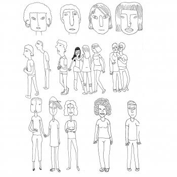http://foxitalic.de/files/gimgs/th-13_sketchbookpage1.jpg