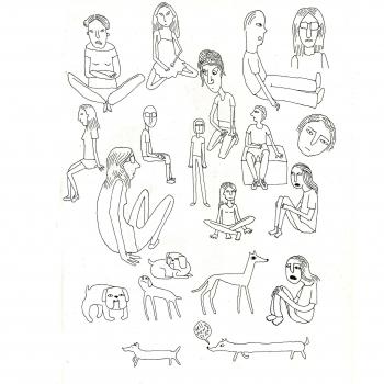 http://foxitalic.de/files/gimgs/th-13_sketchbookpage2.jpg