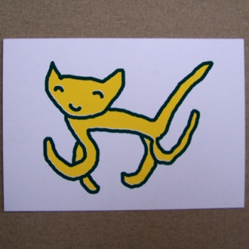 http://foxitalic.de/files/gimgs/th-5_25_katze_v3.jpg