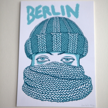 http://foxitalic.de/files/gimgs/th-5_berlin_siebdruck_klein.jpg