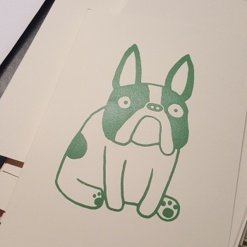 http://foxitalic.de/files/gimgs/th-5_frenchie.jpg